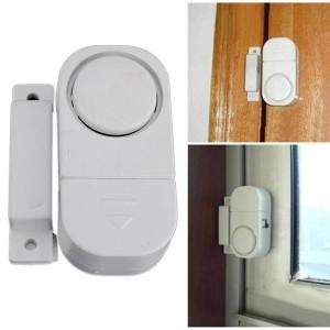 Tür -und Fensteralarmanlage kaufen