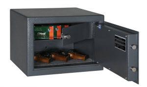 Kurzwaffenschrank kaufen